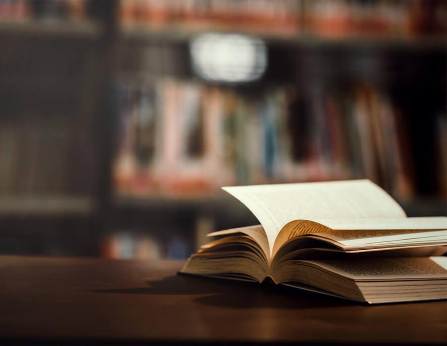 Prawo zamówień publicznych Publikacje