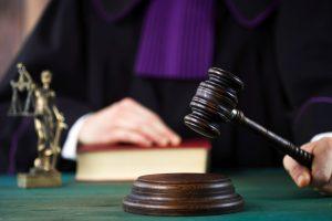 Kontrowersyjny wyrok KIO. Trzecie miejsce w rankingu ofert wyklucza mo...