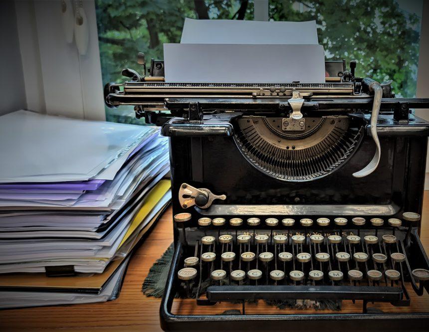 Wadliwe tłumaczenie dokumentów i jego konsekwencje w postępowaniu o...